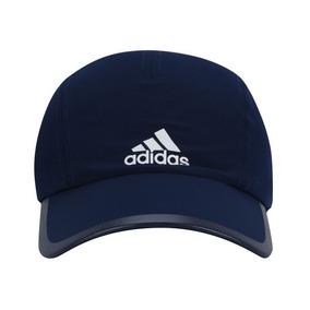 8a7c708e4b898 Boné Azul Adidas - Bonés Outras Marcas para Masculino no Mercado ...