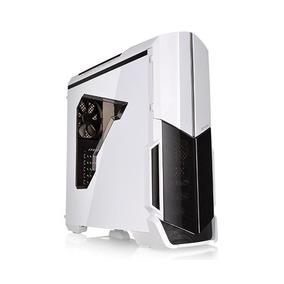 Pc Gamer I5 8 Gb Ram Gtx1050 2 Gb Disco 1tb .iia.