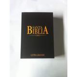 Biblias Reina Valera 1960