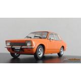 Opel K 180 1974 1/43