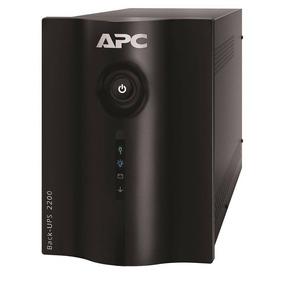 No-break Apc Back-ups Bz2200i-br 2200va (1360w) 220v