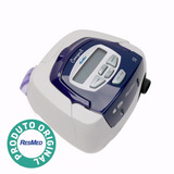 Cpap S8 Compact - Resmed
