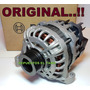 Alternador Fiat Palio Siena Punto Idea 1.4 8v.original Bosch
