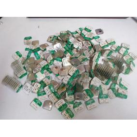 Rolex-repuestos-originales-20.-mil Cada Pieza--por Unidad