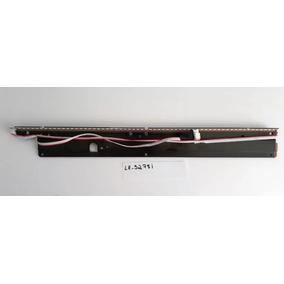 Barra Led Tv Semp Toshiba Le3278i(a)