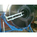 Maquina Tanque De Agua Fabrica Tanque De Agua Rotomoldeo