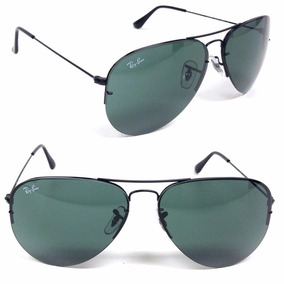lentes ray ban intercambiables