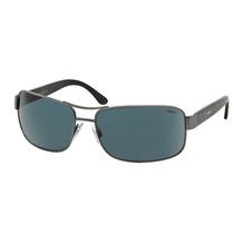 Óculos De Sol Polo Raplh Lauren Ph3070