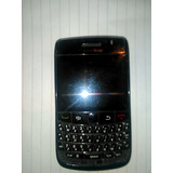 Placa Blackberry Bold 4 Para Repuesto