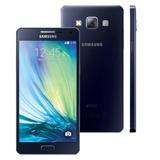 Samsung Galaxy A5 A500m/ds 4g Dual Chip Novo Nacional!nf+gar