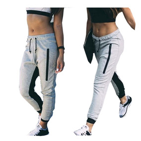 Argentina Libre Plateado Mercado Casuales Mujer Pantalones En Wrangler 7q4pwH