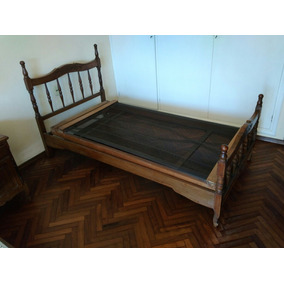 Camas de una plaza nuevas camas al mejor precio en for Cama de una plaza precio