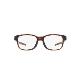 40f209f75b Havan Oakley Outros Oculos - Óculos no Mercado Livre Brasil