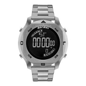 1p Relogio Mormaii Os10bz - Relógio Masculino no Mercado Livre Brasil cc4cf47eb4
