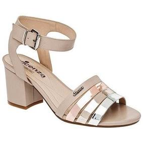 Zapatos De Tacón Vicenza 3153 67041