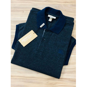 Gola Polo Burberry