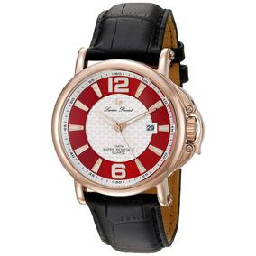 d8bf5a7dec6 Relógio Lucien Piccard Marca Famosa - Relógios De Pulso no Mercado ...