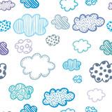 tecidos com desenho de nuvens no mercado livre brasil