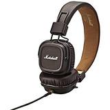 Auriculares Marshall Modelo - Major 2