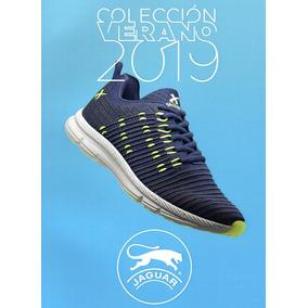 c5e21e04bd9b5 Catalogo Kirschbaum - Zapatillas en Mercado Libre Argentina