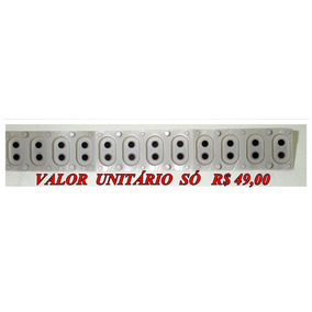 Borracha Original Teclado Ensoniq, Mr Rack, Sq2, Zr76, Mr76
