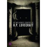 Melhores Contos De H. P. Lovecraft, Os