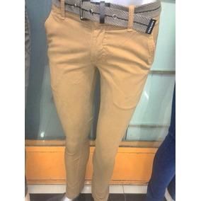 Meily Hombre Casual Pantalon Corto Pegado Hj194 Verano Moda Ropa ... db2af5da722
