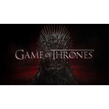 Game Of Thrones Colección Saga Oficial Completa X7 Libros