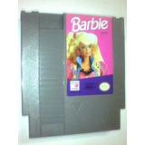 Barbie - Nes - Original - Ojh