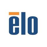 Elo Touch E039290 Lector De Banda Magnética Para Monitores 1