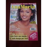 Revista Ana Maria Isabel Fillardis Thalia Ano 1997 N°49
