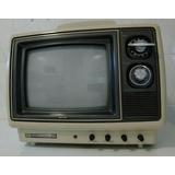 Tv Semp Anos 70