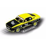Opel Manta A Tuner 3 1/32 Marca Carrera