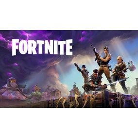 Fortnite Pc Deluxe Edition Digital Download Cd Key Original