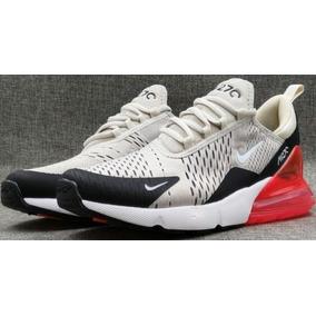 4c03dc059e Nike Air Max Feminino - Tênis para Masculino Branco no Mercado Livre ...