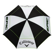 Golfargentino Paraguas Golf Callaway Epic 2021 68  Nuevo