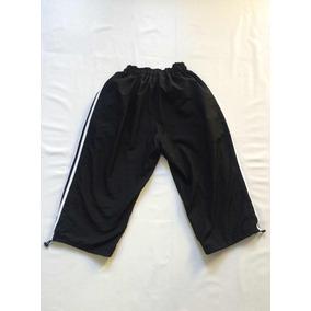 Pants adidas Capri