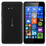 Compro Pantalla Nokia Lumia 640 Lte