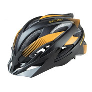 Casco Para Bicicleta De Ciclo-montañismo Optimussagitta Ruta