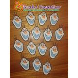 Souvenirs Figuras En Goma Eva- Kitty - Toy Story - Sapo Pepe