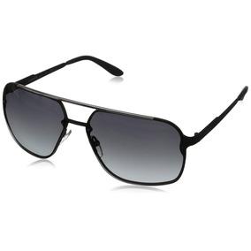 5e2d7137476db6 Carrera 91 s - Óculos no Mercado Livre Brasil