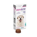 Bravecto 1400 Mg Extra Grande. Envio Gratis!!!