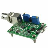 Sensor De Ph Ph Módulo Sensor De Detección De Control Ph