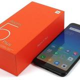 Xiaomi Redmi 5 Plus Dual 64gb+4ram 5.99p Version Global