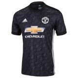 Remera adidas Camiseta D Fútbol Manchester United Inglaterra