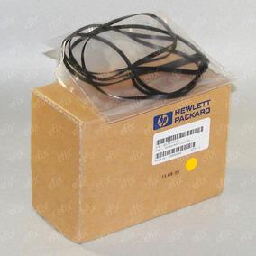 Original Hp Banda Plotter 24 Pulgadas Designjet 100 110 Efix