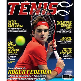 Revista Tenis N 99