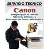 Fotocopiadoras Ricoh, Repuestos, Servicio Tecnico, Recargas