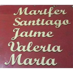 Nombres Para Adornar Pino De Navidad, Mesa De Postres,cuarto