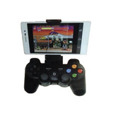 Controle Joystick Android Gamepad Smartphone